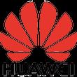 هواوی Huawei
