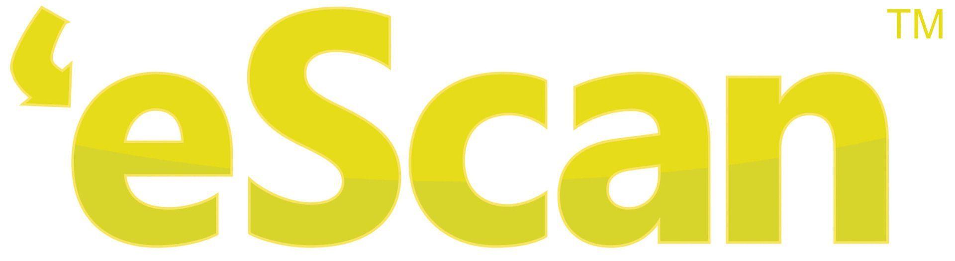 برند Escan
