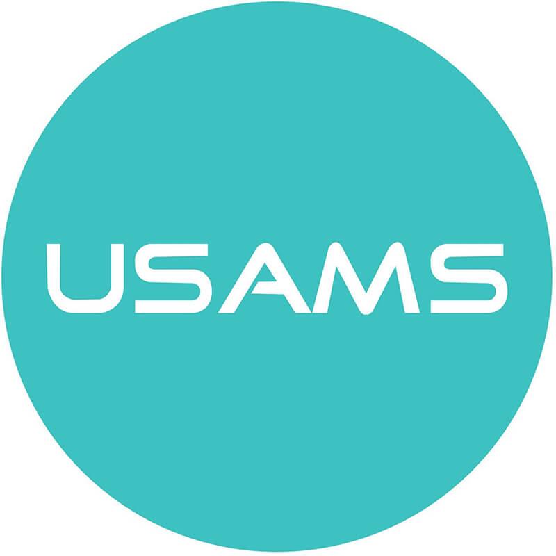 برند Usams